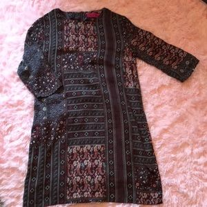 Boohoo Dress 6